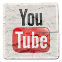 Download Icones Youtube-icon