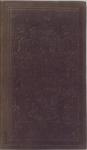 Humboldt, Wilhelm von (Hrsg.): Briefwechsel zwischen Schiller und Wilhelm v. Humboldt. Stuttgart und Tübingen, Cotta 1830