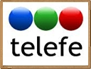 Telefe Online En Vivo Gratis
