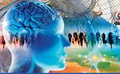 Homo Sapiens 2.0: genetica, neurobioetica e postumano