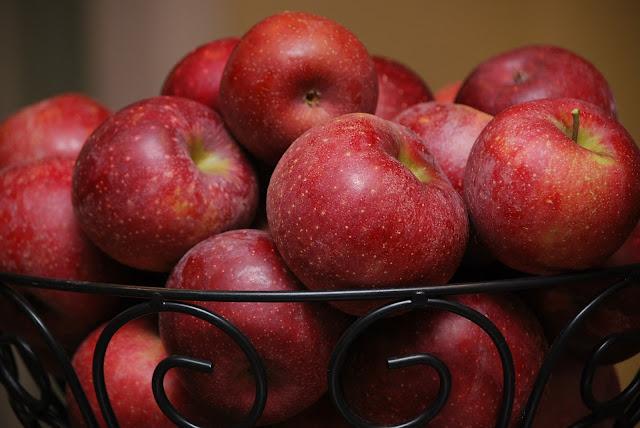 Apple+basket+3