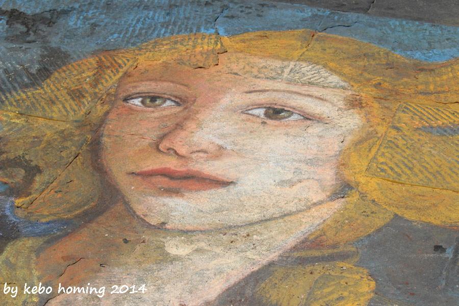 Siena, Toskana, Tuscany, Palio di Siena, Photography by kebo homing, Südtiroler Blog