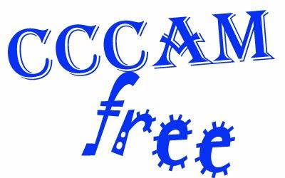 cccam+free33
