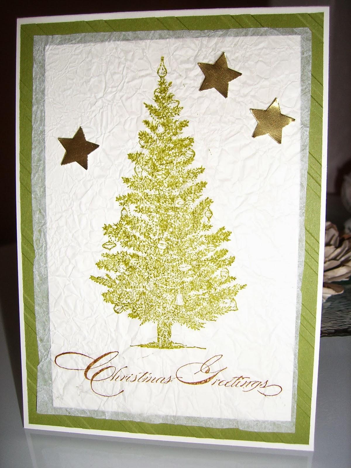Butterbrotpapier, Special Season