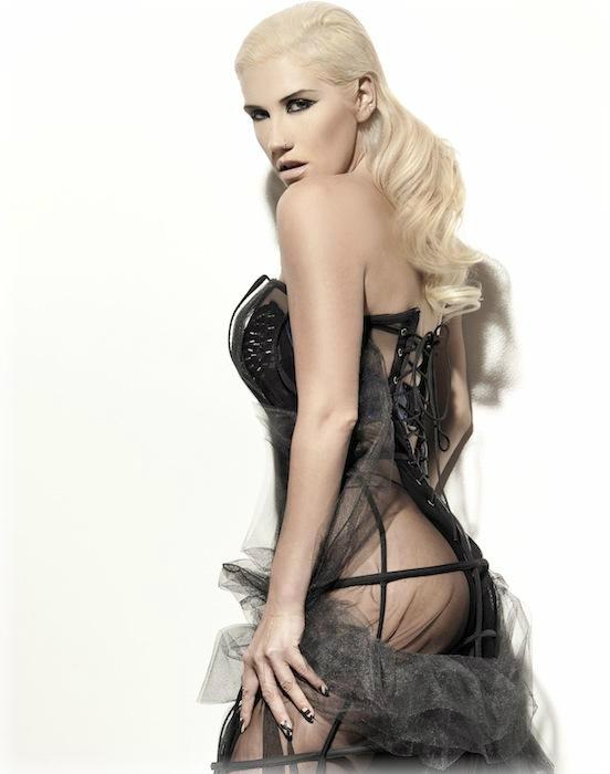 Ke$ha sensual - Farándula Internacional