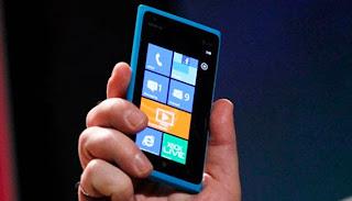 Ini Dia Keunggulan Kamera Nokia Lumia 920