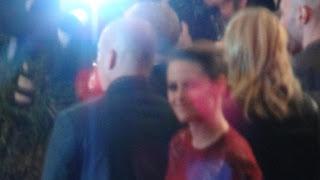 Kristen Stewart - Imagenes/Videos de Paparazzi / Estudio/ Eventos etc. - Página 31 DSC01387