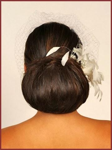 Long-Hair-Twist-for-Wedding-Hairstyles-2014