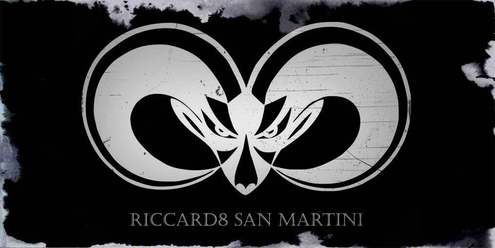 Riccard8 San Martini
