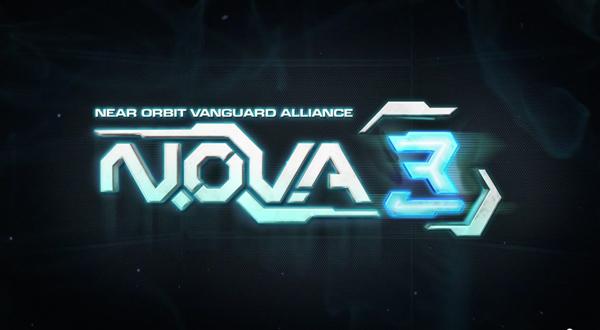 Nova 3 Games Starcraft Wallpapers