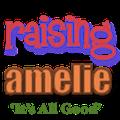 Raising Amelie