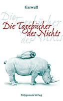 Frau Müller schrieb: