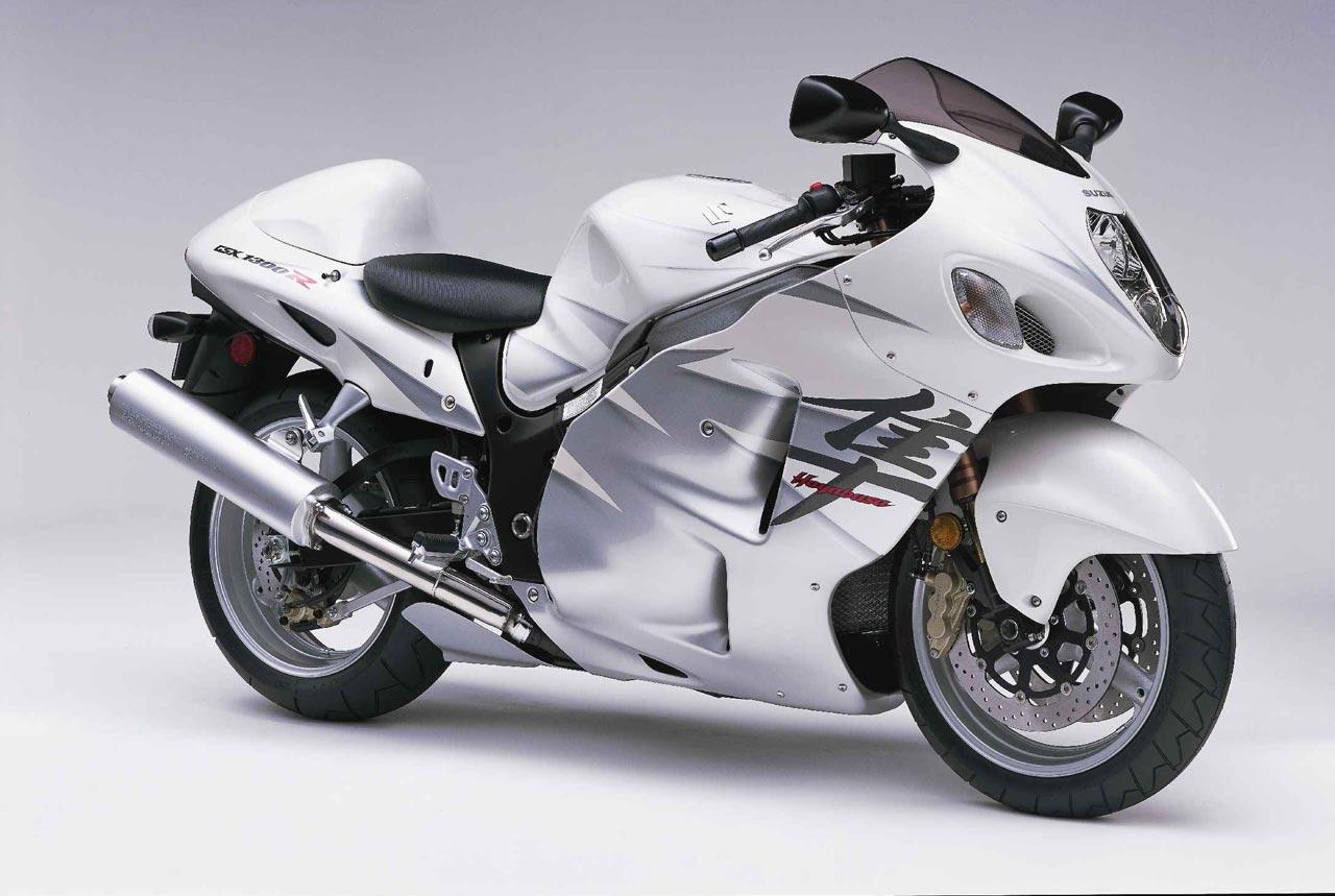 http://1.bp.blogspot.com/-gPXV3OHzXa0/TnnE8GWRg6I/AAAAAAAAAhs/E4U4nd6nWgM/s1600/2006models-Suzuki-HyabusaGSX1300R_Limitedm-720668.jpg