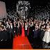 BAFTA 2015 | Vencedores