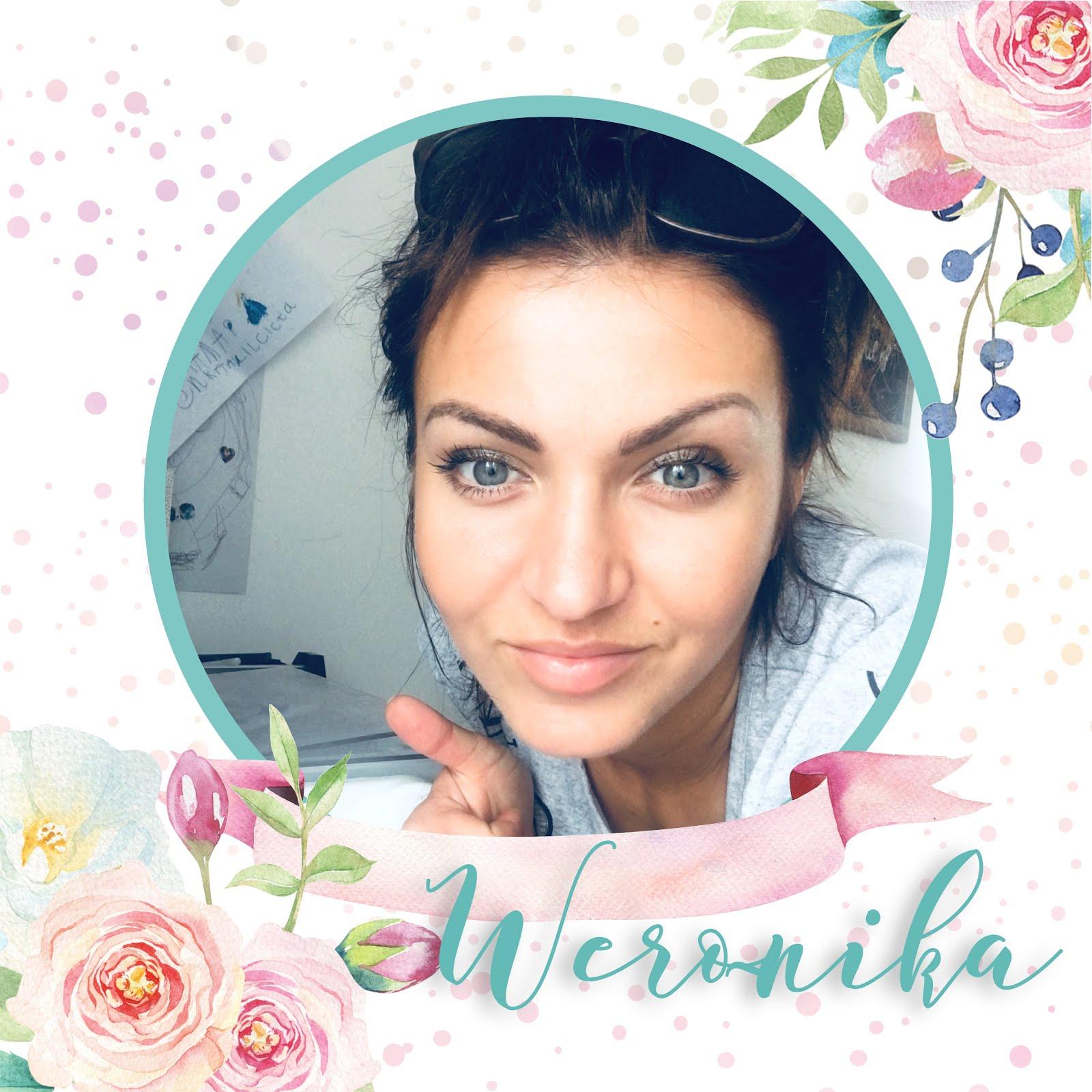 Weronika - DT