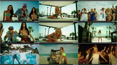 Follow Your Instinct feat. Alexandra Stan - Baby, It's Ok - Music Video - 2013 HD 1080p Free Download
