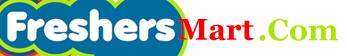 FreshersMart.com walkin at noida, bangalore , pune, gurgoun ,haderabad