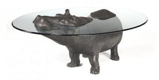 mesa-centro-hipopótomo