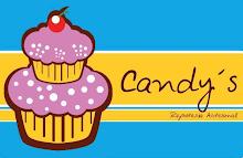 Candy's Repostería Artesanal