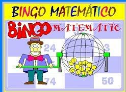 Bingomat