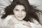 Manisha shri latest glamorous photos-thumbnail-37