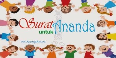http://www.keluargabiru.com/2015/02/giveaway-surat-untuk-ananda.html