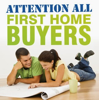 Read about buying your first Venice FL home