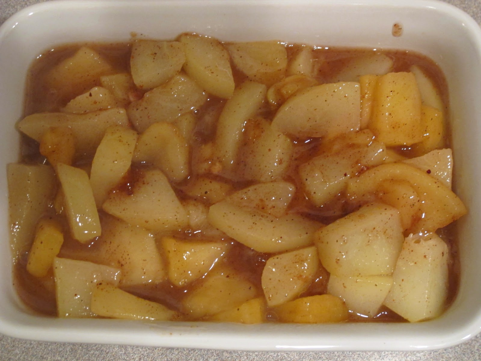 apple pear crisp pear and apple chips apple pear and berry cobbler