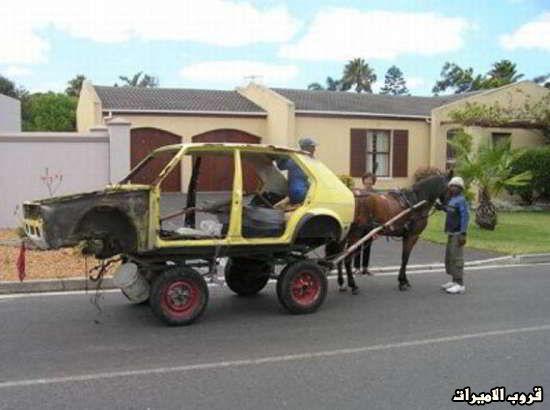 صور  من افريقيا  مع  التعليق ! 9.jpg