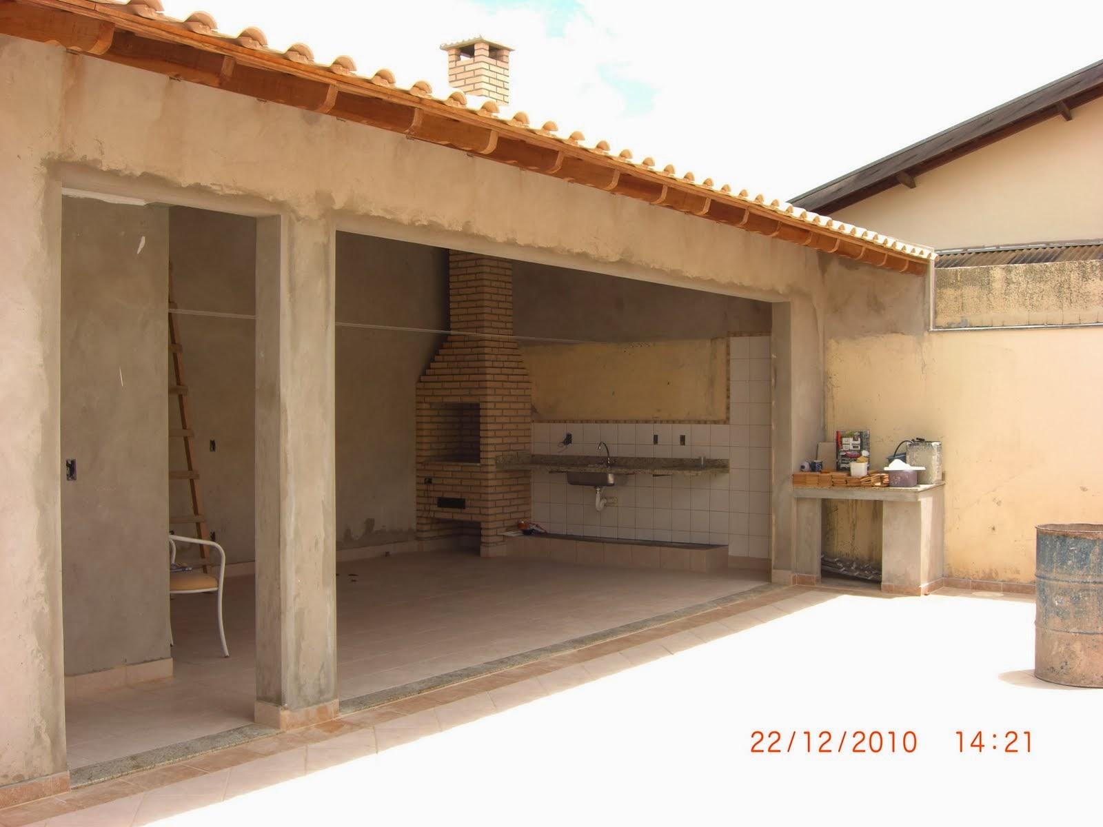 #AE521D BANCOS E MESAS CONCRETO PRE FABRICADO MOVEIS PAISAGISMO DECORAÇÃO  1600x1200 px Projetos De Casas Com Cozinha Nos Fundos #187 imagens