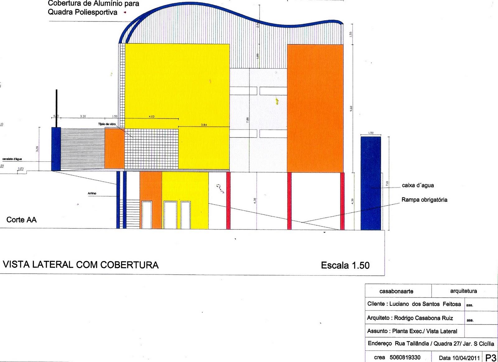 banheiro masculino e feminino banheiros para funcionário #C8BF03 1600 1166