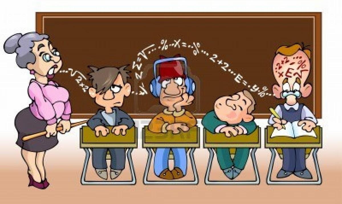 Download Kumpulan Rumus Matematika Lengkap