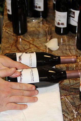 http://www.vintnersarbor.com/home.html