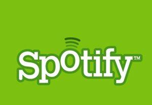 generare playlist spotify