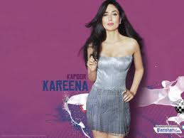 http://apniactivity.blogspot.com/2012/01/karina-kapoor-wallpapers.html