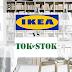 Comparando preço da Ikea nos EUA com a Tok & Stok no Brasil
