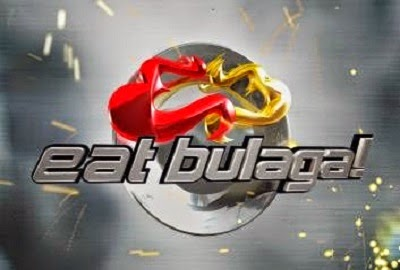 eat bulaga full episode