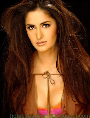 katrina kaif hot pics in bra