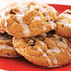 Resep Apple Cookies