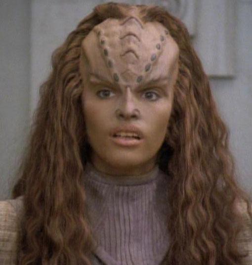 Klingon-2