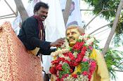 Srihari Stature unveiling event photos-thumbnail-8