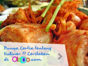 oladoo.com