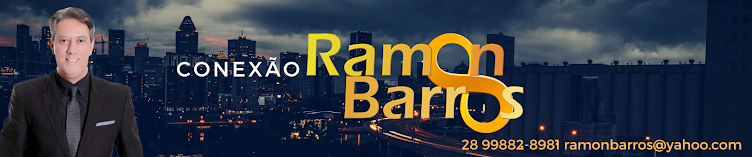 Conexão RAMON BARROS