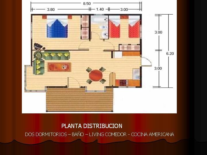 Planos de casas modelos y dise os de casas programas for Programa diseno casas