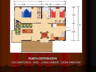 Planos de casas modelos y dise os de casas programas for Programa gratuito para disenar casas