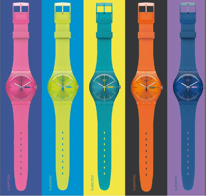 New Designs Of Gent S Watches