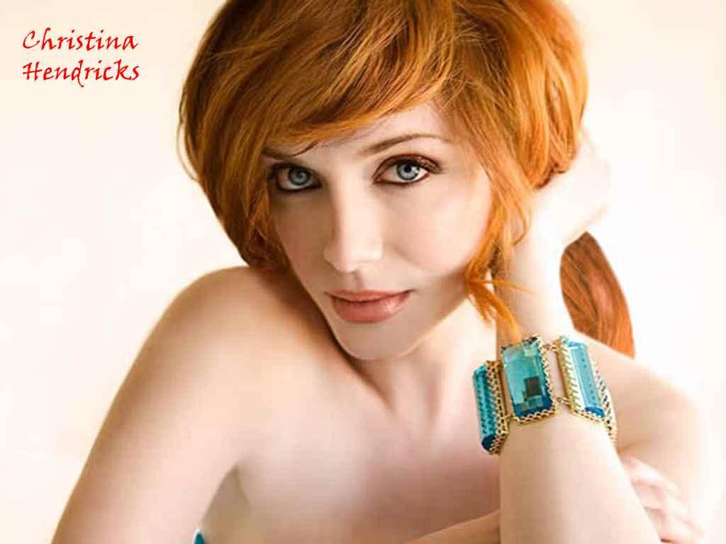 http://1.bp.blogspot.com/-gPwtoCz2V3Q/TjK7oEVIaNI/AAAAAAAALLc/Lym4h4zloWs/s1600/Actress-+Christina+-Hendricks-18.jpg