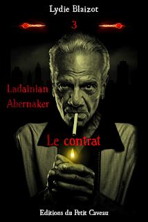 http://regardenfant.blogspot.be/2015/05/le-contrat-de-lydie-blaizot-ladainian.html
