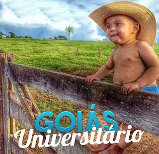 Goiás Universitário