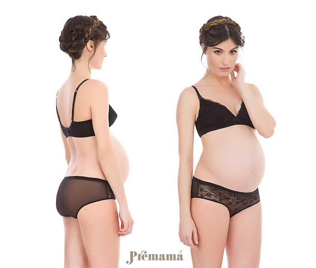 Premama Women Secret